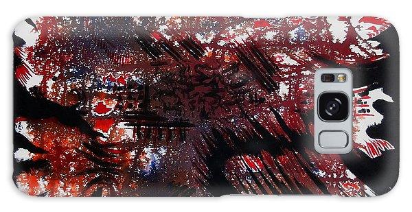 Untitled-66 Galaxy Case