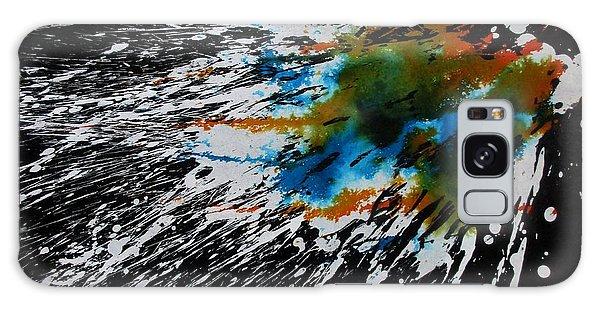 Untitled-73 Galaxy Case