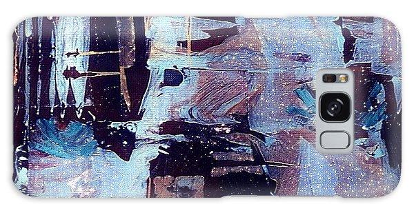 Untitled Galaxy Case
