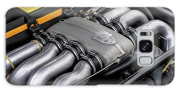 V8 Porsche Galaxy Case