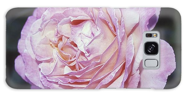 Velvia Rose Galaxy Case