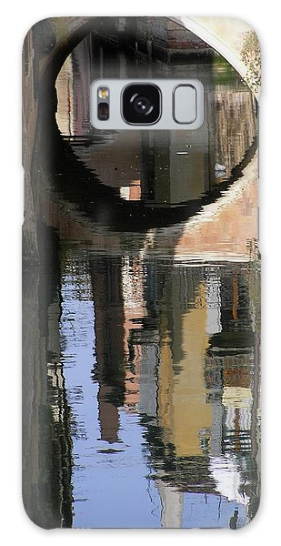 Venice01 Galaxy Case