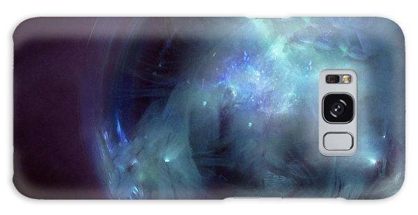 Venusian Portal Galaxy Case