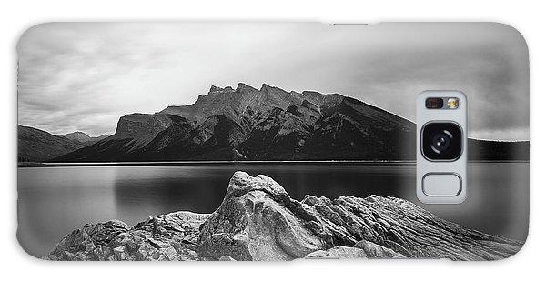 Vermilion Lake Galaxy Case