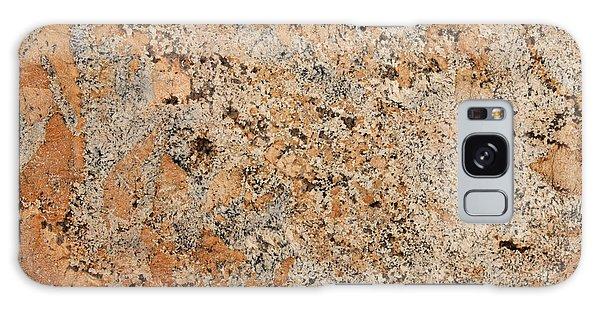 Versace Granite Galaxy Case
