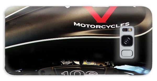 Victory 106 111116 Galaxy Case