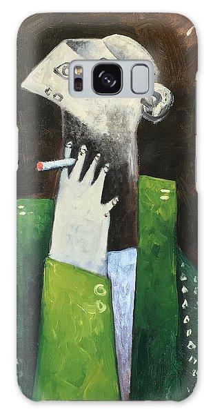 Vitae The Smoker Galaxy Case