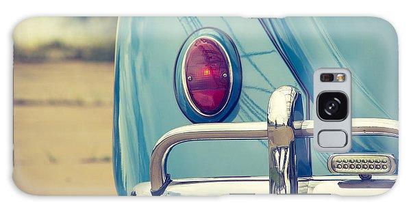 Volkswagen Beetle Galaxy Case