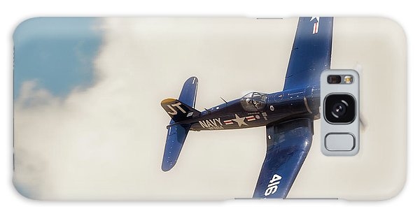 Vought F4u Corsair Galaxy Case