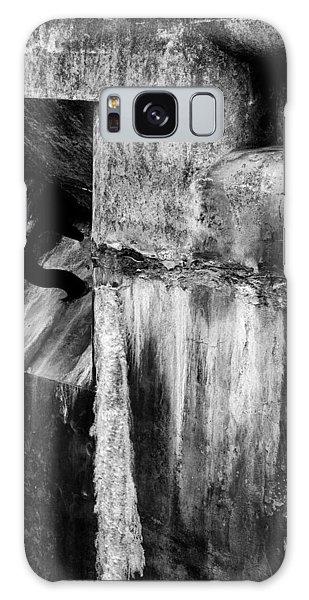 Galaxy Case - Wall Hook by Bob Neiman