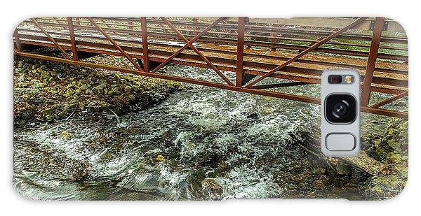 Water Under The Bridge Galaxy Case