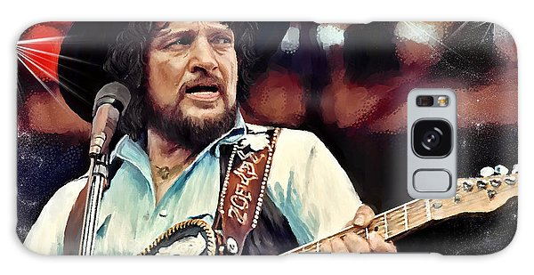 Waylon Galaxy Case