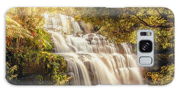 Beautiful Galaxy Case - Wet Dreams by Jorgo Photography - Wall Art Gallery