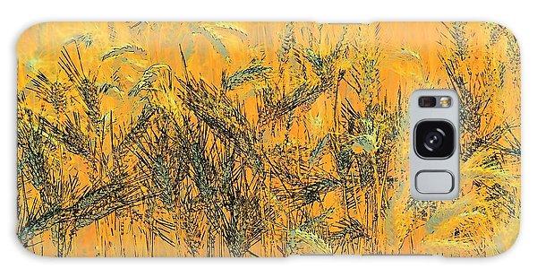 Wheatscape 6343 Galaxy Case