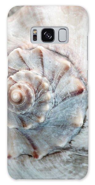 Whelk Galaxy Case