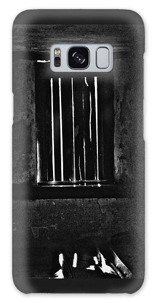 Window 3776 Galaxy Case
