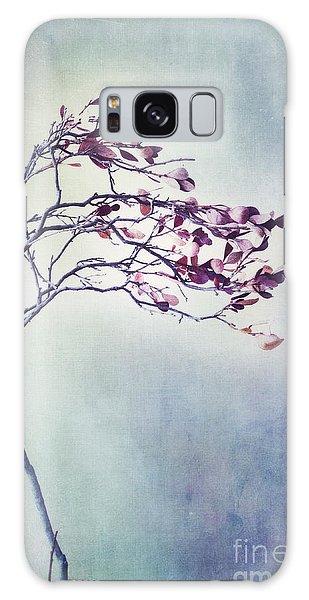 Limb Galaxy Case - Windswept by Priska Wettstein