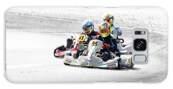 Wingham Go Karts 04 Galaxy Case