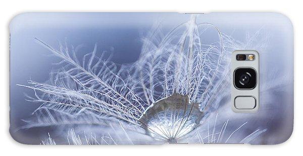 Wintermint Galaxy Case