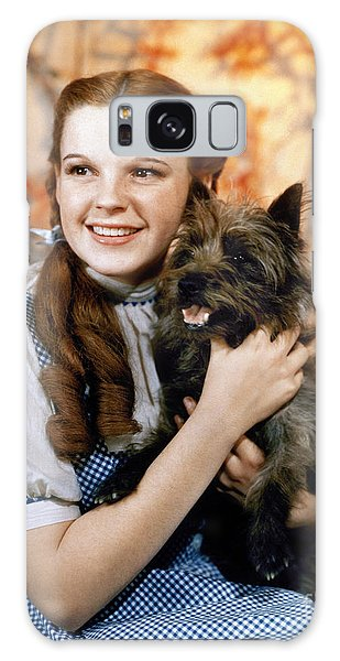 Wizard Of Oz, 1939 Galaxy Case