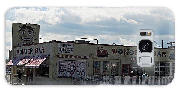 Wonder Bar Asbury Park Nj Galaxy Case