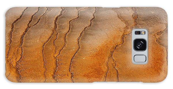 Yellowstone 2530 Galaxy Case