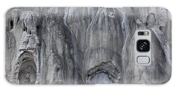 Yellowstone 3683 Galaxy Case