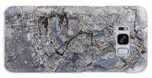 Yellowstone 3707 Galaxy Case