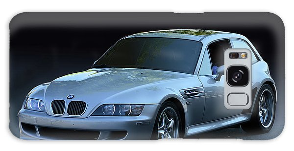 Z3 M Coupe Galaxy Case