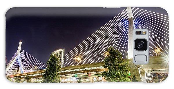Zakim Bridge Galaxy Case