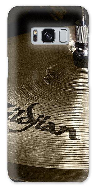 Zildjian Cymbal Galaxy Case by Jim Mathis