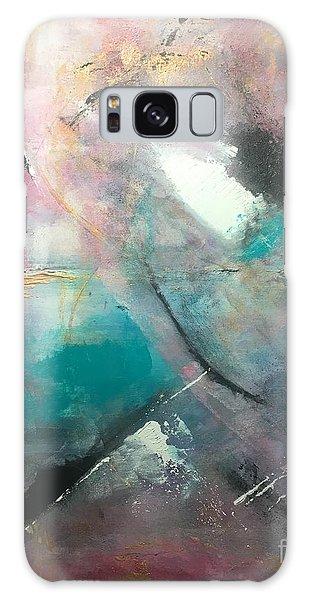 Abstract II Galaxy Case