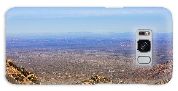 Arizona Galaxy Case