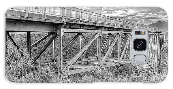 Bridge Perspective Galaxy Case