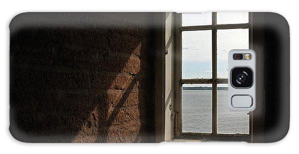 The Window Galaxy Case