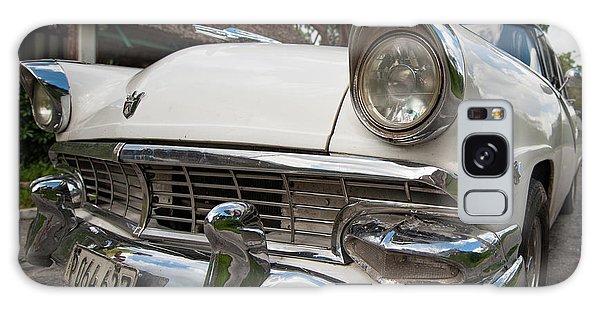 1953 Cuba Classic Galaxy Case