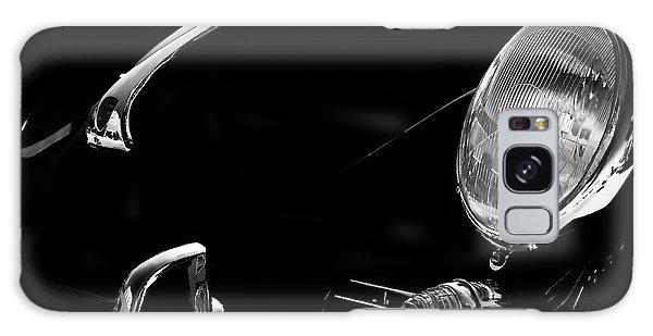 1956 Porsche 356 Galaxy Case