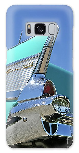 1957 Chevy Galaxy Case