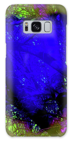 2-16-2009abcdefg Galaxy Case