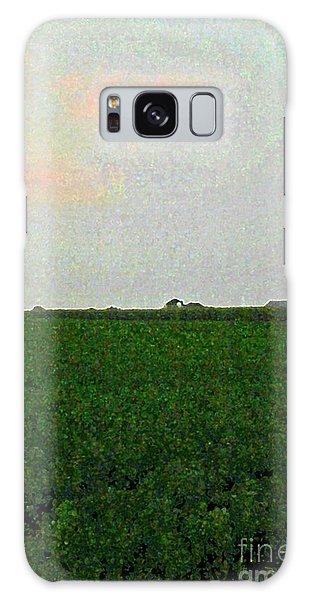 3-11-2009t Galaxy Case