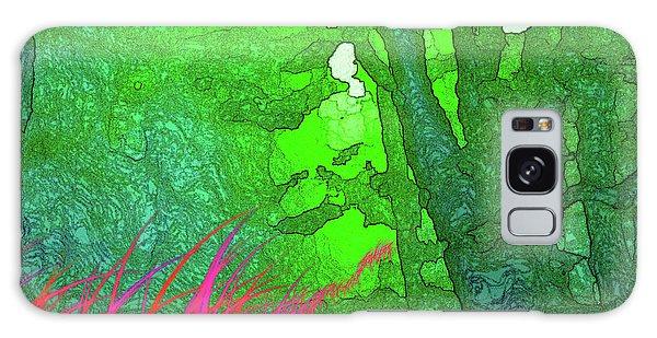 3-20-2009ab Galaxy Case