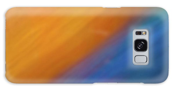 Abstract 44 Galaxy Case