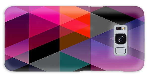 Form Galaxy Case - Abstract Background For Design by Windesign