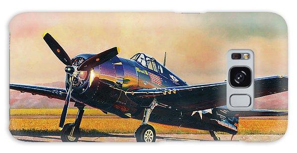 Airshow Hellcat Galaxy Case