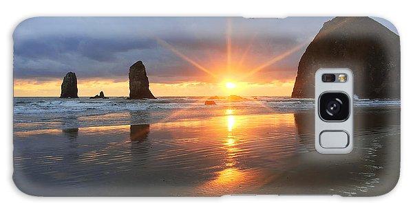 Camera Galaxy Case - Amazing Oregon by Chad Dutson