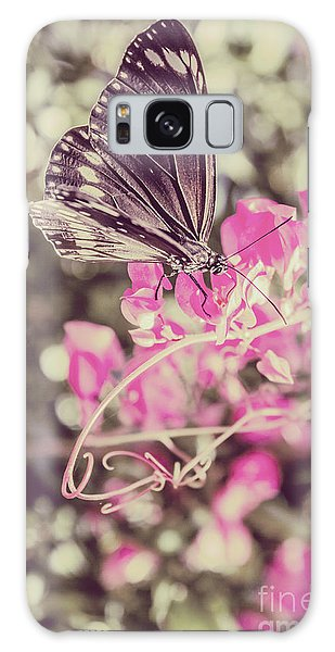 Natural Galaxy Case - Antique Spring by Jorgo Photography - Wall Art Gallery