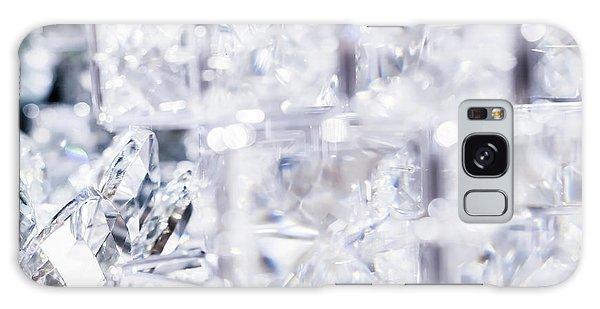Art Of Luxury IIi Galaxy Case