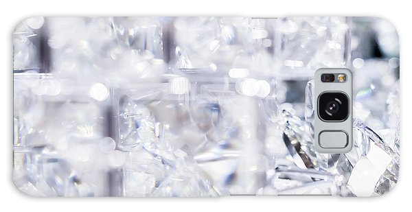 Art Of Luxury Iv Galaxy Case