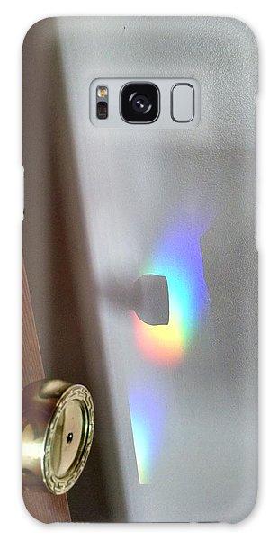 Aura Galaxy Case