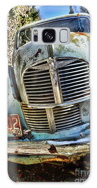 Austin A40 Galaxy Case